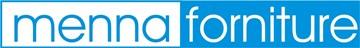Menna Forniture Logo